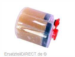 Philips Dampfbügelstation Antikalk Kartusche GC004