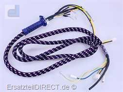 Philips Schlauch+Kabelbefestigung GC7630 GC7630/30