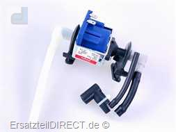 Philips Bügeleisen Pumpe GC7036 GC7037-7039 GC7040