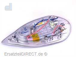 Philips Bügeleisen Bügelsohle+Regler GC9620 GC9650