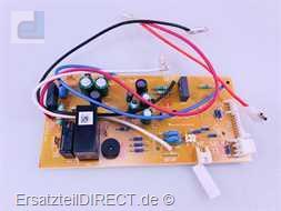 Philips Dampfbügelstation Platine für GV9650/80