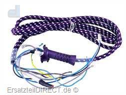 Philips Bügelstation Schlauch +Kabel Set GC9650/80