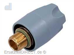 Philips Bügelstation Sicherungsverschluß zu GC6410