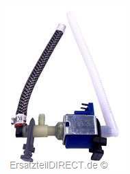Philips Dampfbügeleisen Pumpe 25W GC9620 -GC9690