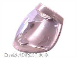 Philips Dampfbügeleisen Wassertank GC9640 - GC9642