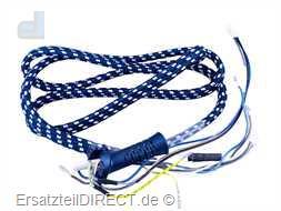 Philips Bügelstation Schlauch +Kabel Set GC9644/20