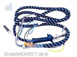 Philips Bügelstation Schlauch +Kabel GC9620 GC9630