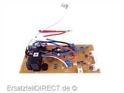 Philips Dampfbügelstation Platine GC9620 - GC9650