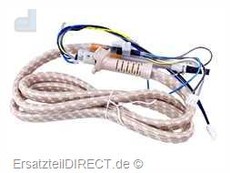 Philips Bügelstation Schlauch+Kabel GC9640-GC9648