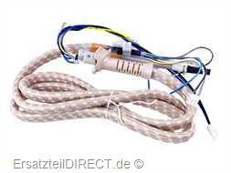 Philips Bügelstation Schlauch+Kabel GC9640-GC9648