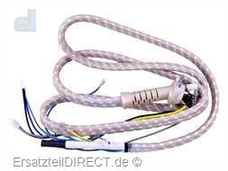 Philips Bügelstation Schlauch+Kabel GC9640 -GC9642