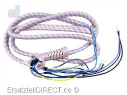 Philips Bügelstation Schlauch+Kabel GC9640 -GC9642