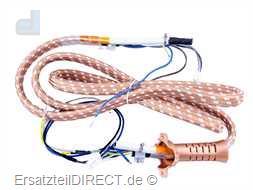 Philips Bügelstation Schlauch +Kabel Set GC9655/50