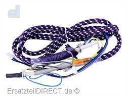 Philips Bügelstation Schlauch +Kabel Set GC9650/80