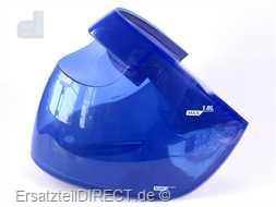 Philips Dampfbügelstation Wassertank GC8731 8733