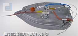 Philips Dampfbügelstation Bügeleisensohle GC8702