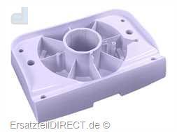 Philips PastaMaker mittlerer Adapter HR2353 HR2354