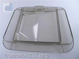 Philips Pasta Maker Deckel zu HR2354 HR2355 HR2358