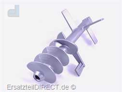 Philips Pasta Maker Mischer HR2354 HR2355 HR2358