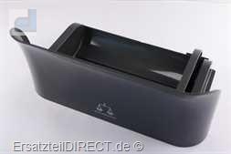 Philips Pasta Maker Schublade HR2354 HR2355 HR2358