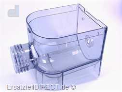 Philips PastaMaker Mixkammer HR2332 HR2333 HR2334