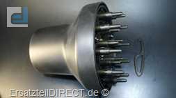 MOSER Haartrockner Universal Ceramic Diffuser