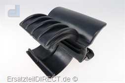 Philips Staubsauger Befestigung für FC8767/01