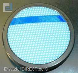 Philips Staubsauger Filter f�r FC6170