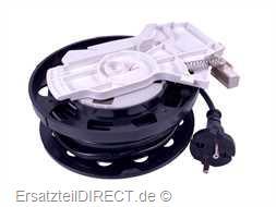 Philips Staubsauger Kabelwickler FC9329-FC9333 /CH
