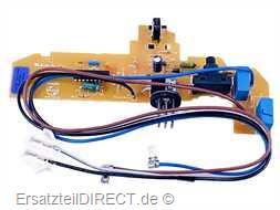 Philips Staubsauger Platine FC9161 FC9171 FC9150