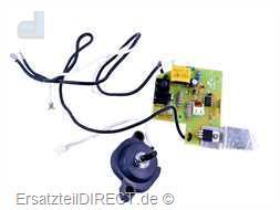 Philips Staubsauger Platine FC8763 FC8768 -FC8770