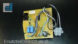 Philips Staubsauger Leiterplatte für FC9192 FC9194