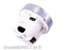 Philips Staubsauger Motor für FC9184