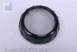 Moser Haartrockner Filter für 4360 4340