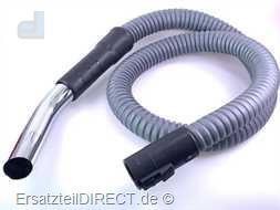 Kärcher Staubsauger Saugschlauch für AD3 AD3200