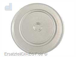 Whirlpool Mikrowellen Drehteller 40cm AMW520 EMCHD