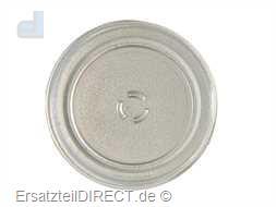 Whirlpool Mikrowellen Drehteller 36cm AVM210 JT365