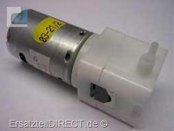 Philips Pumpe mit Motor Munddusche HX1720 HX2220..