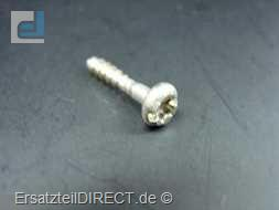Philips Rasierer Schraube 1Stk. HQ9100 HS8 5620