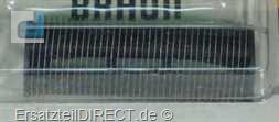 Braun Klingenblock /Schermesser zu SB 346 SIXTANT#