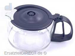 magimix Kaffeemaschinen Glaskanne LExpresso