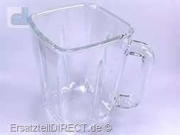 magimix Standmixer Glaskrug für 11610 11619 -11630