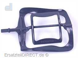 Magimix Eismaschinen Rührschaufel für 11667 11668