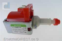 Braun Dampfbügelstation Pumpe zu IS3044 / VVX