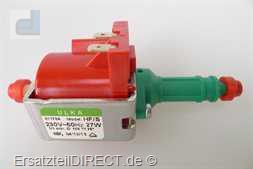 DeLonghi  Nespresso Pumpe EN670 EN680 EN670 EN660