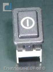DeLonghi Vollautomat Schalter für ECAM25.120.SB