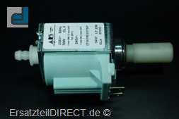 DeLonghi Kapselmaschine Pumpe zu EN5 / EN750
