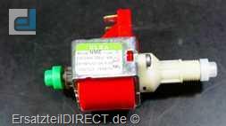 DeLonghi Espressomaschine Pumpe für EC650