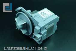 Waschmaschine Laugenpumpe wie Siemens 14.1647