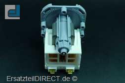 waschmaschine magnetpumpe wie aeg 132323900 5210813215 billig kaufen. Black Bedroom Furniture Sets. Home Design Ideas